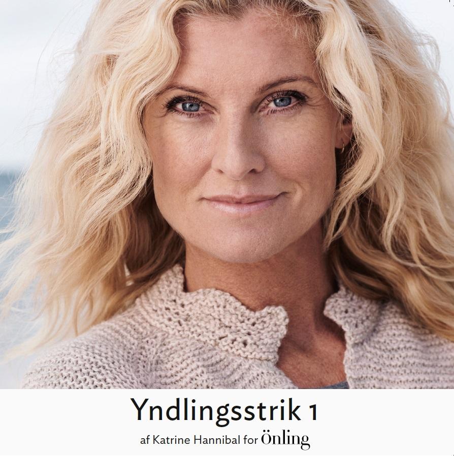 Katrine Hannibal