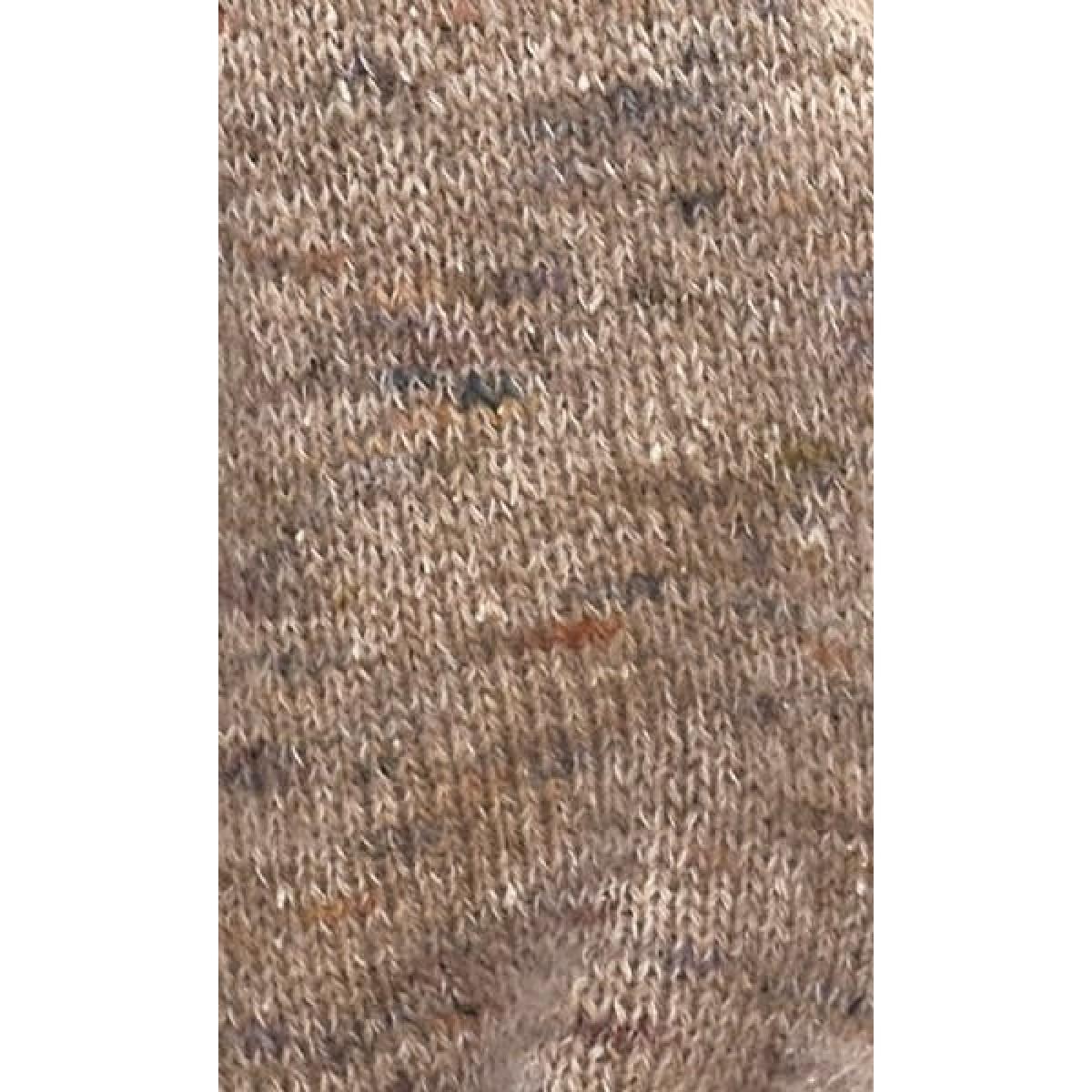 Trøje m. rullekrave