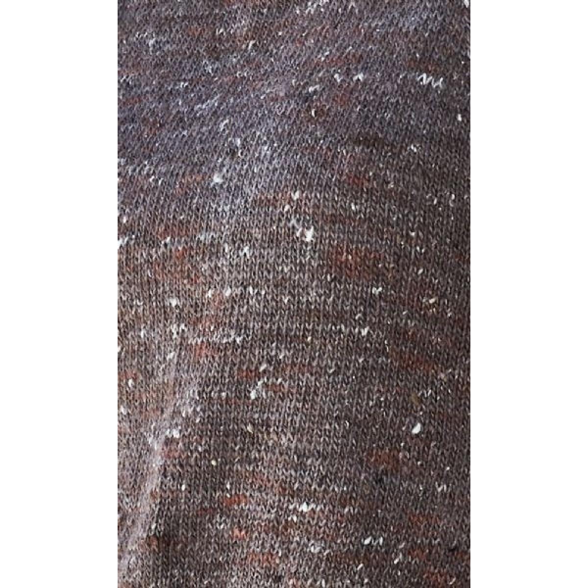 Kamma tweed