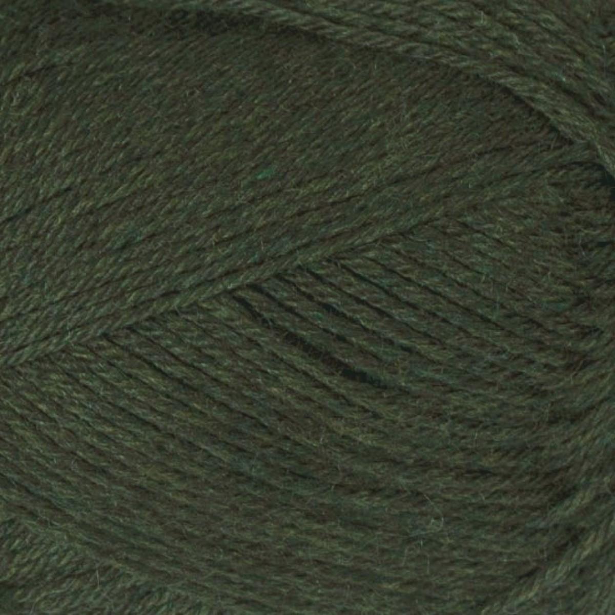 herresweater