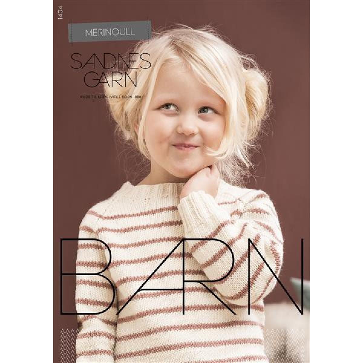 barn 1404