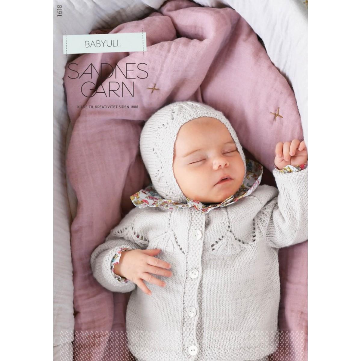 baby 1618