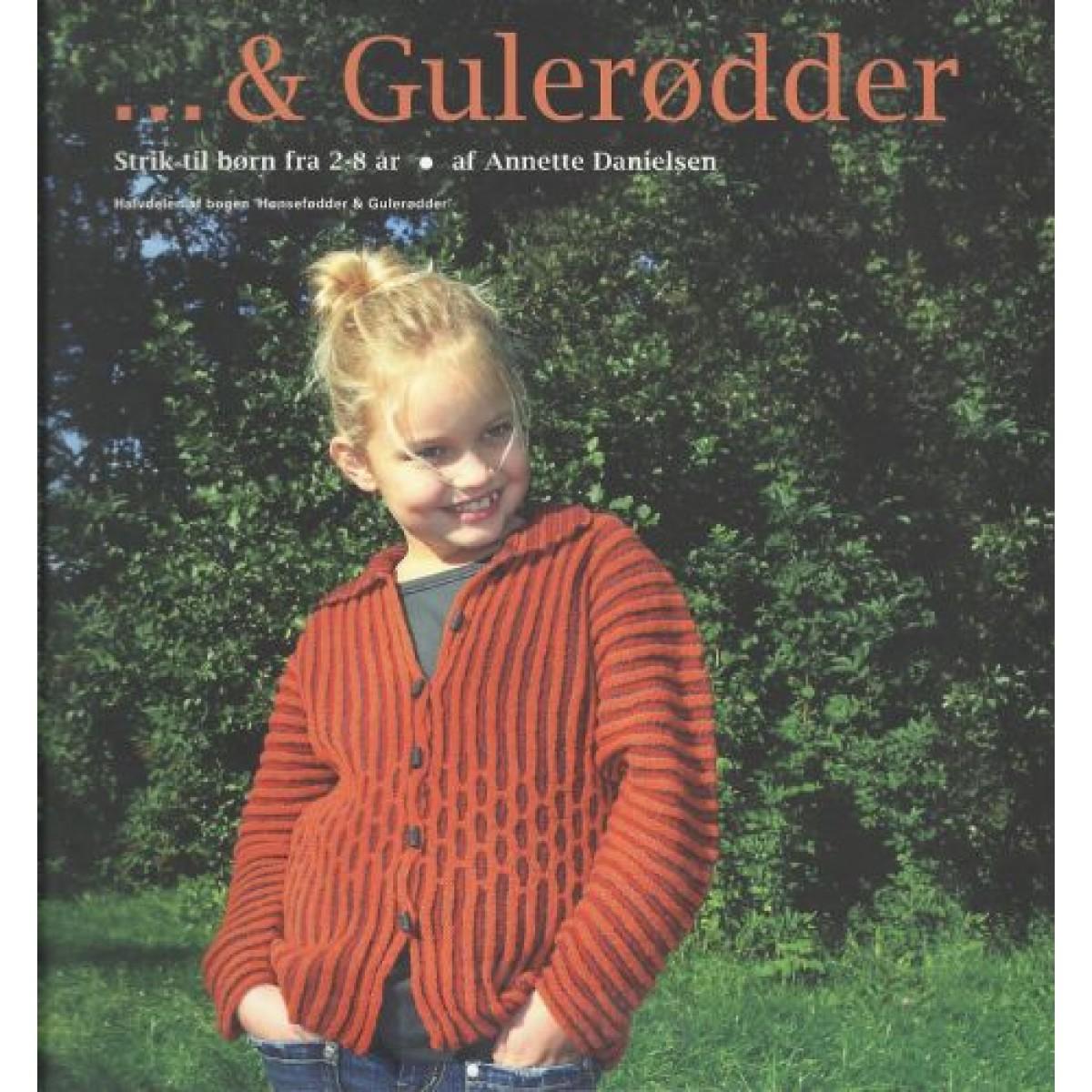 Gulerdder-31