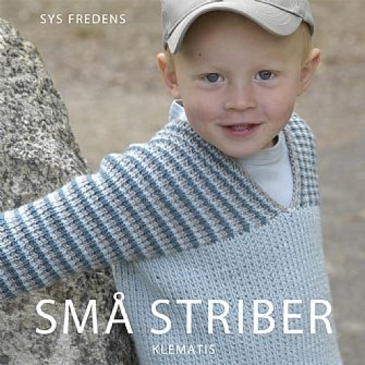 Små striber-31
