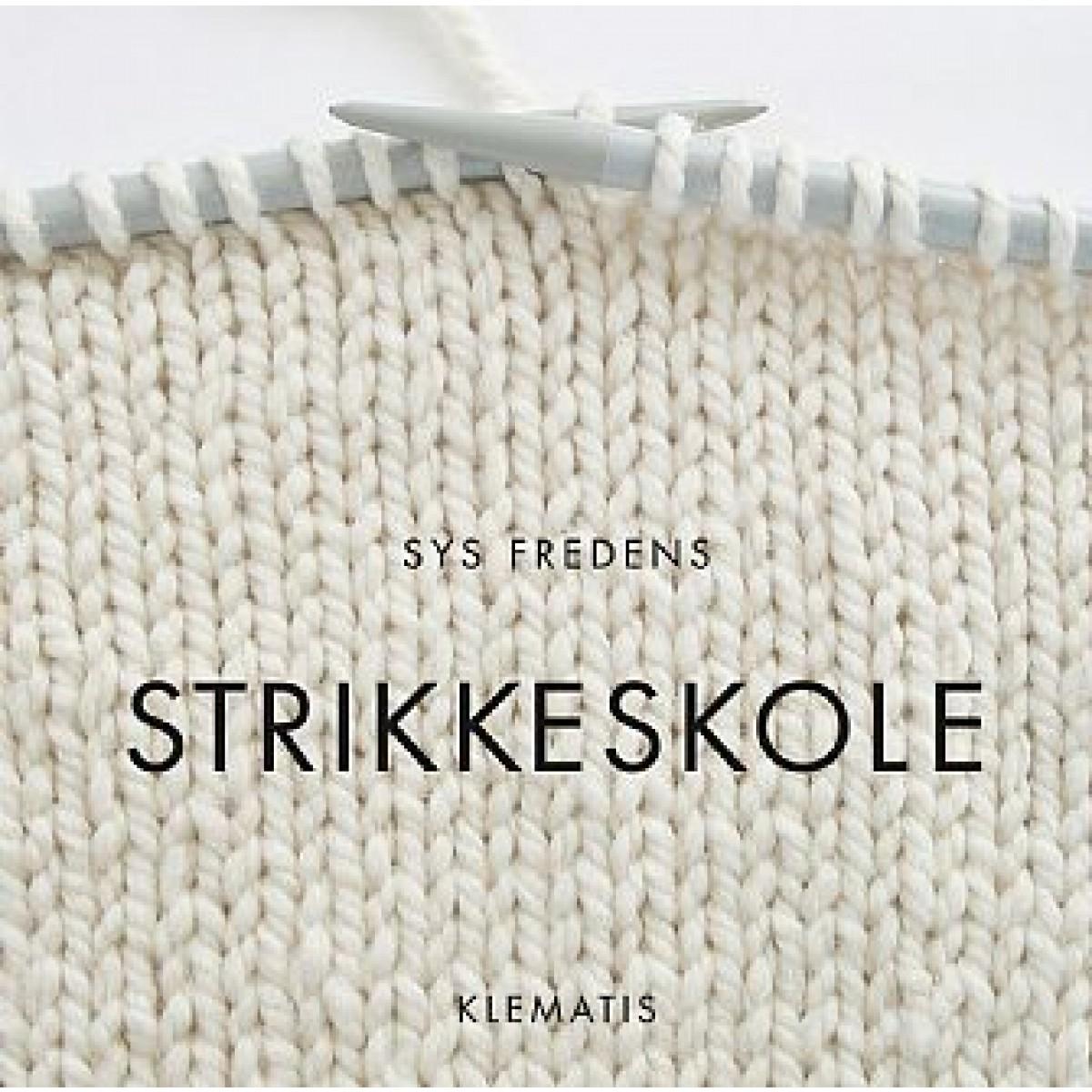 Strikkeskole-31