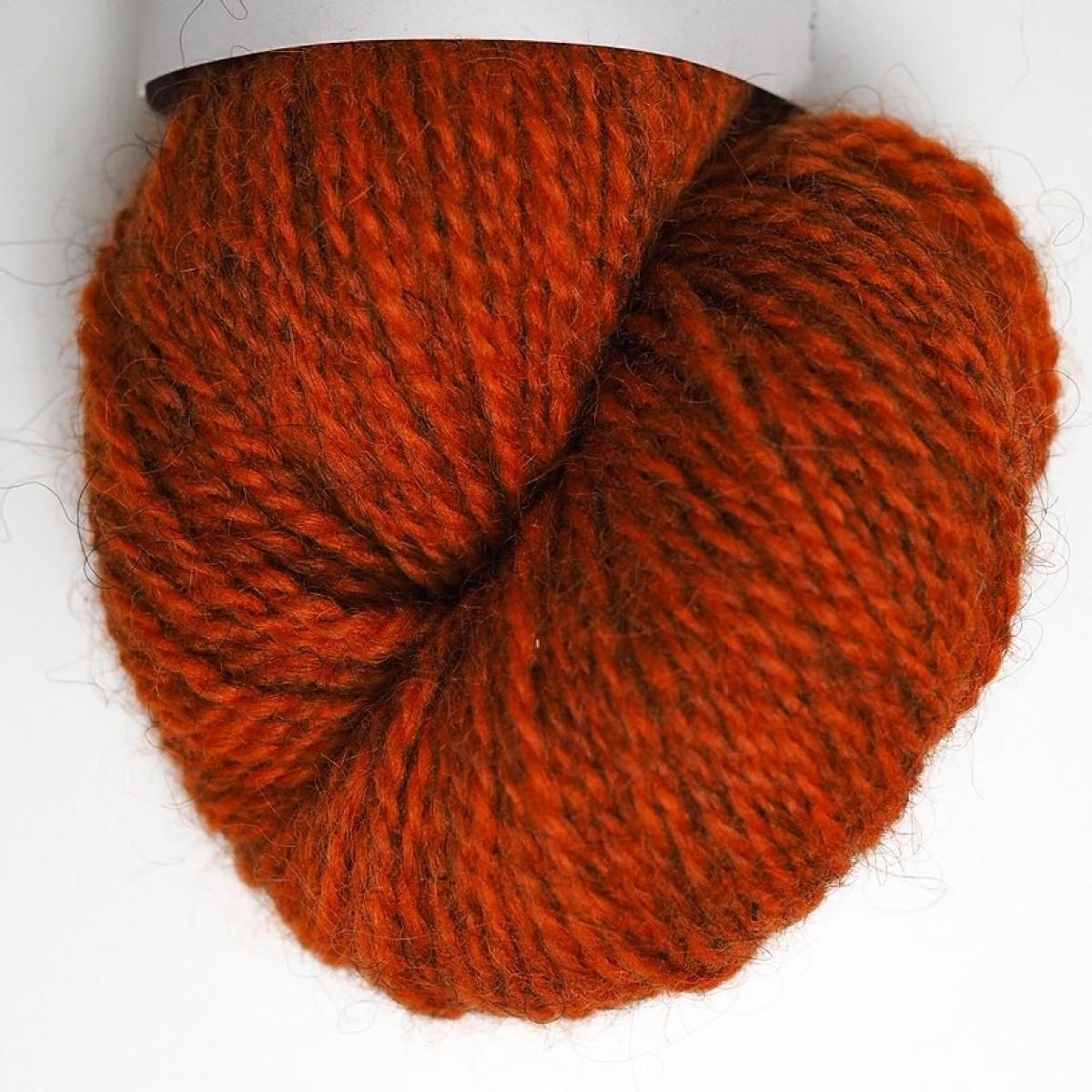 Stormsweater