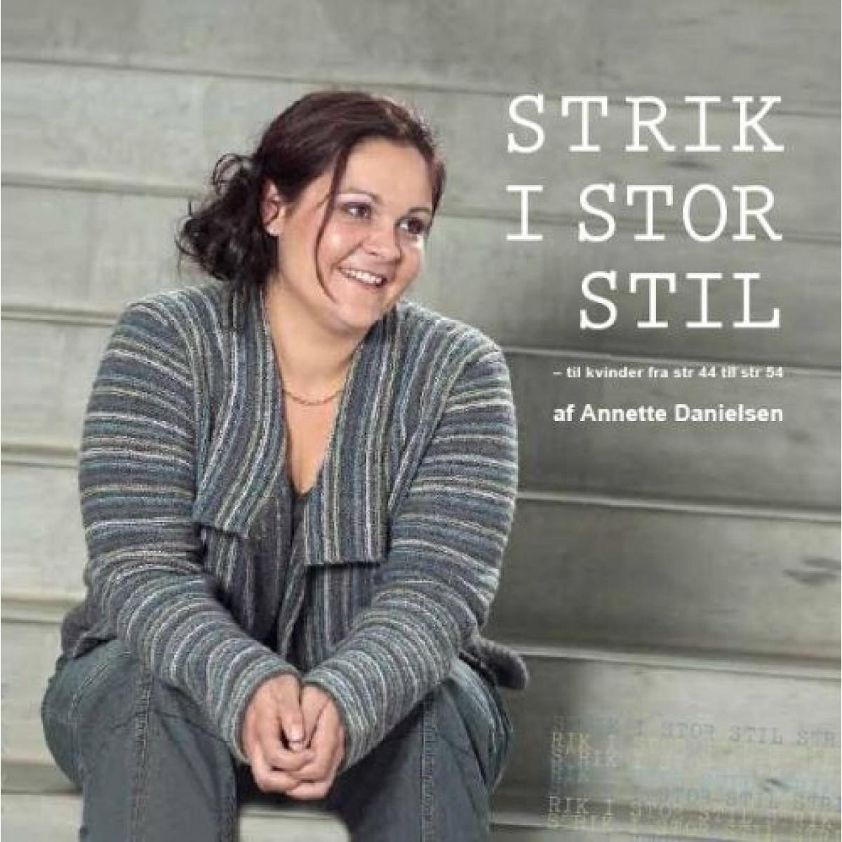 Strikistorstil-31