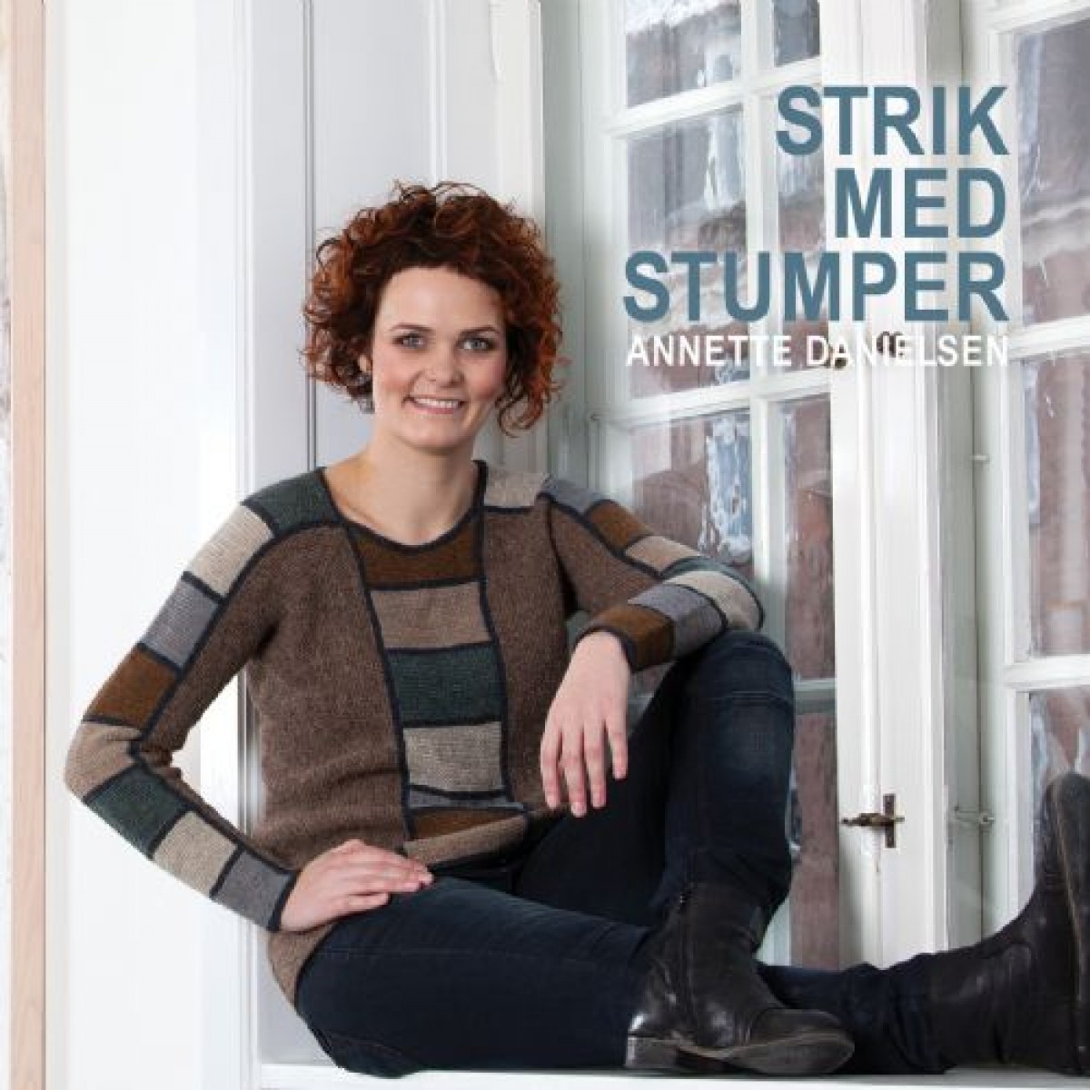 Strik med stumper-31