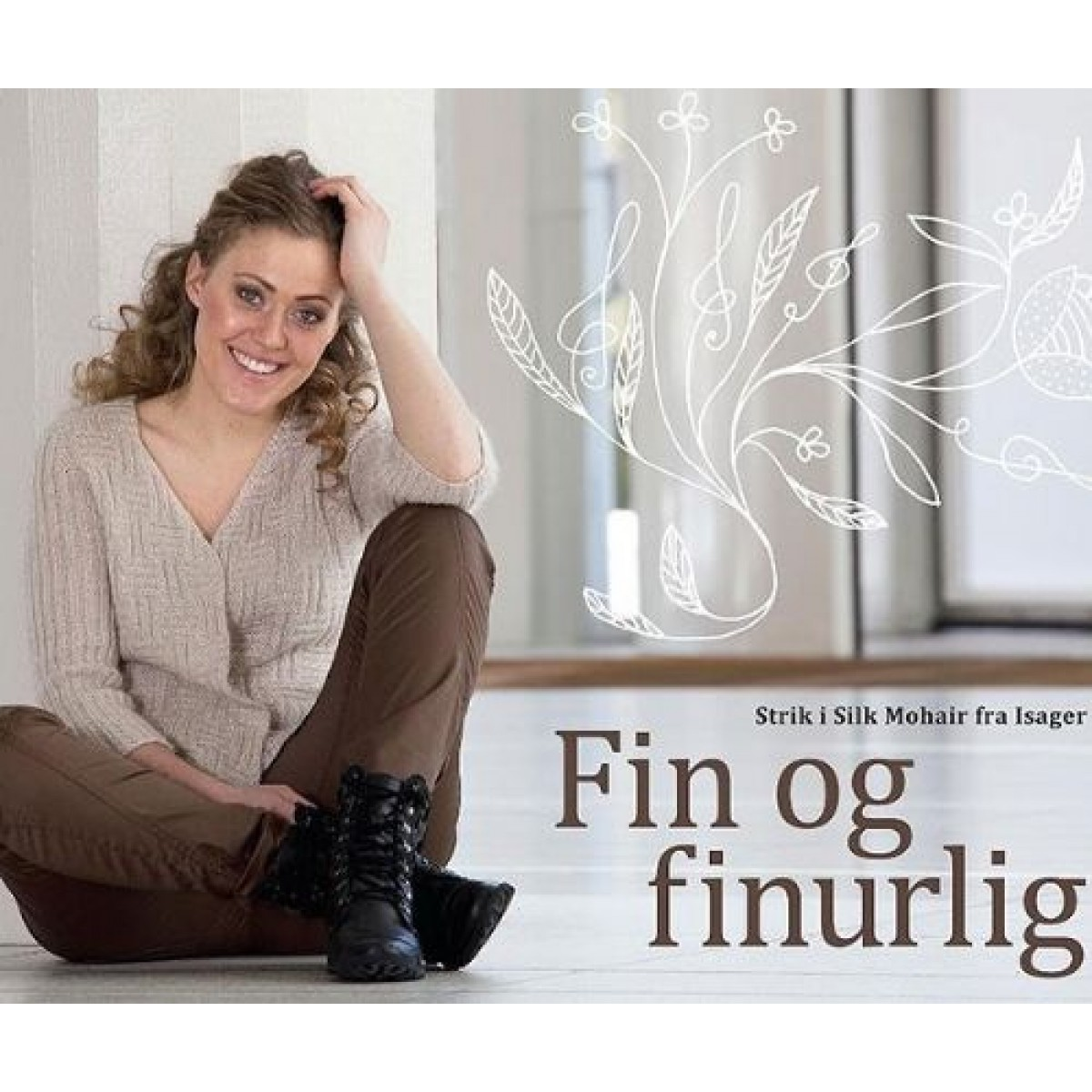 Fin og Finurlig-31