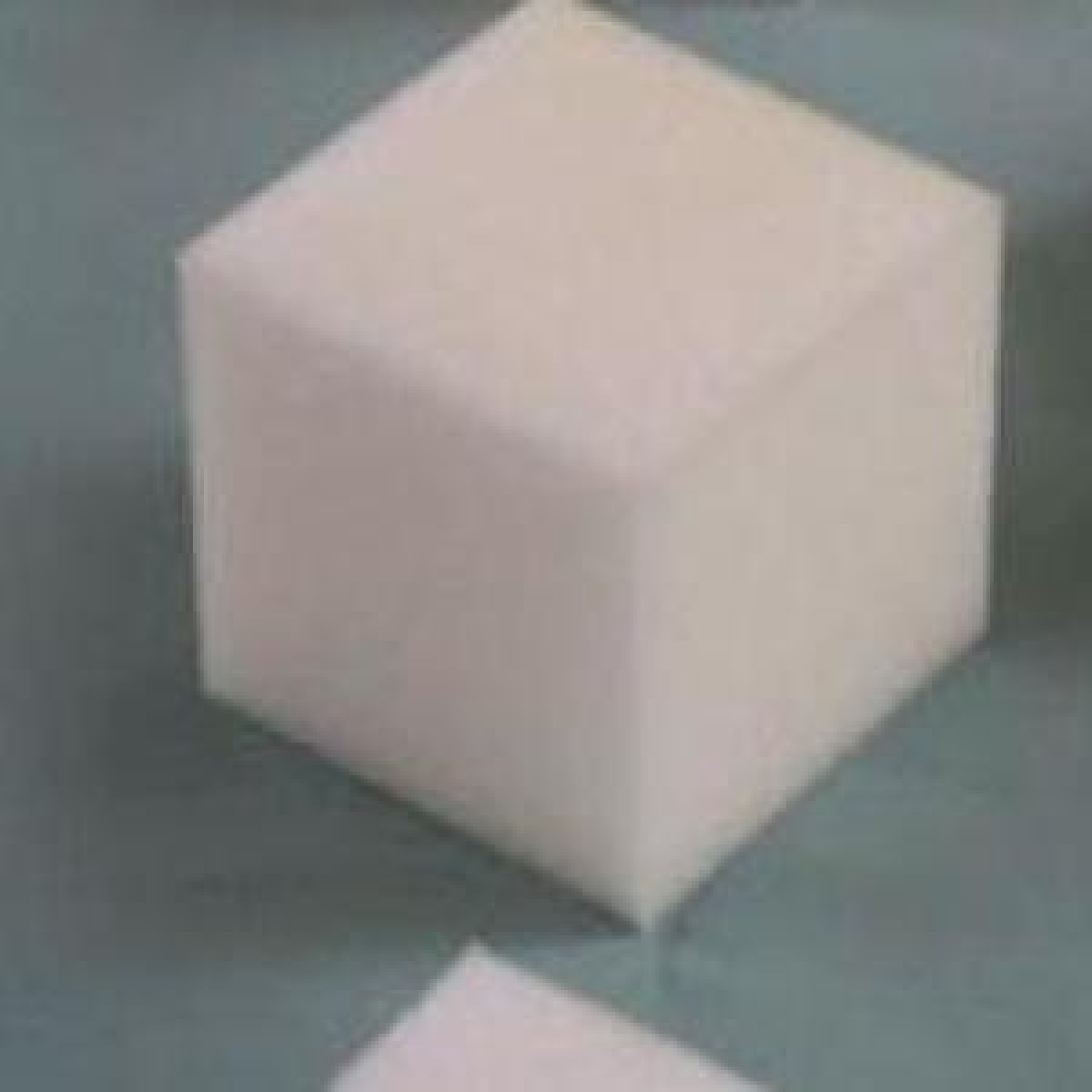 Skumgummiklodser-31