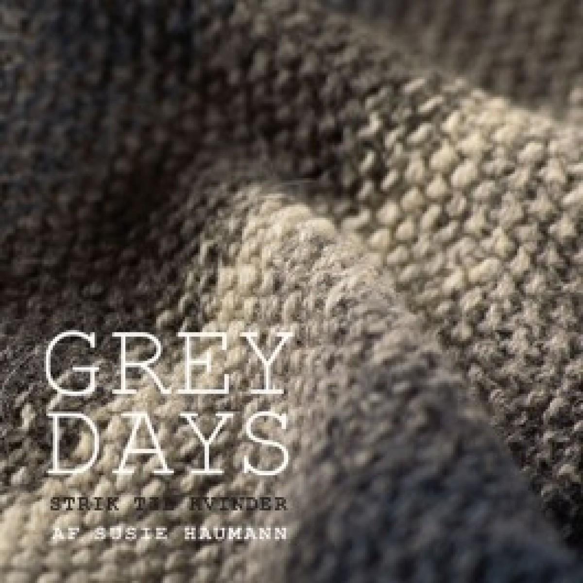 Grey Days-31