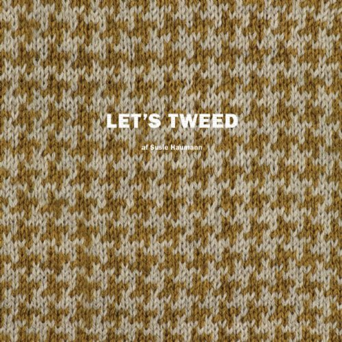 Let´s Tweed-31