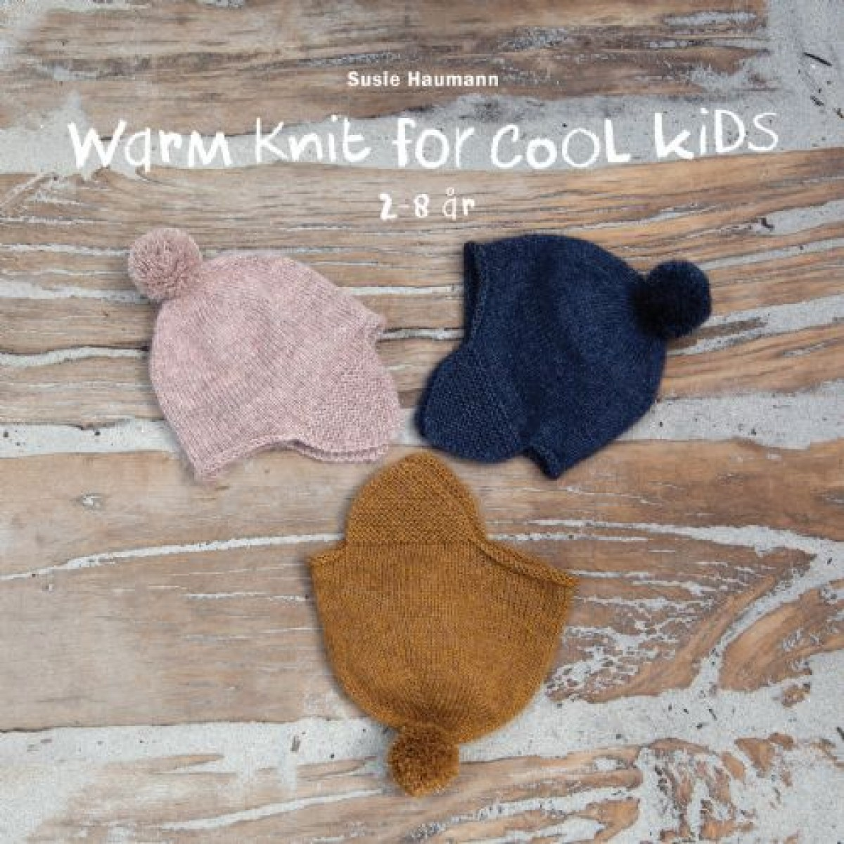 Warm knit for cool kids-31