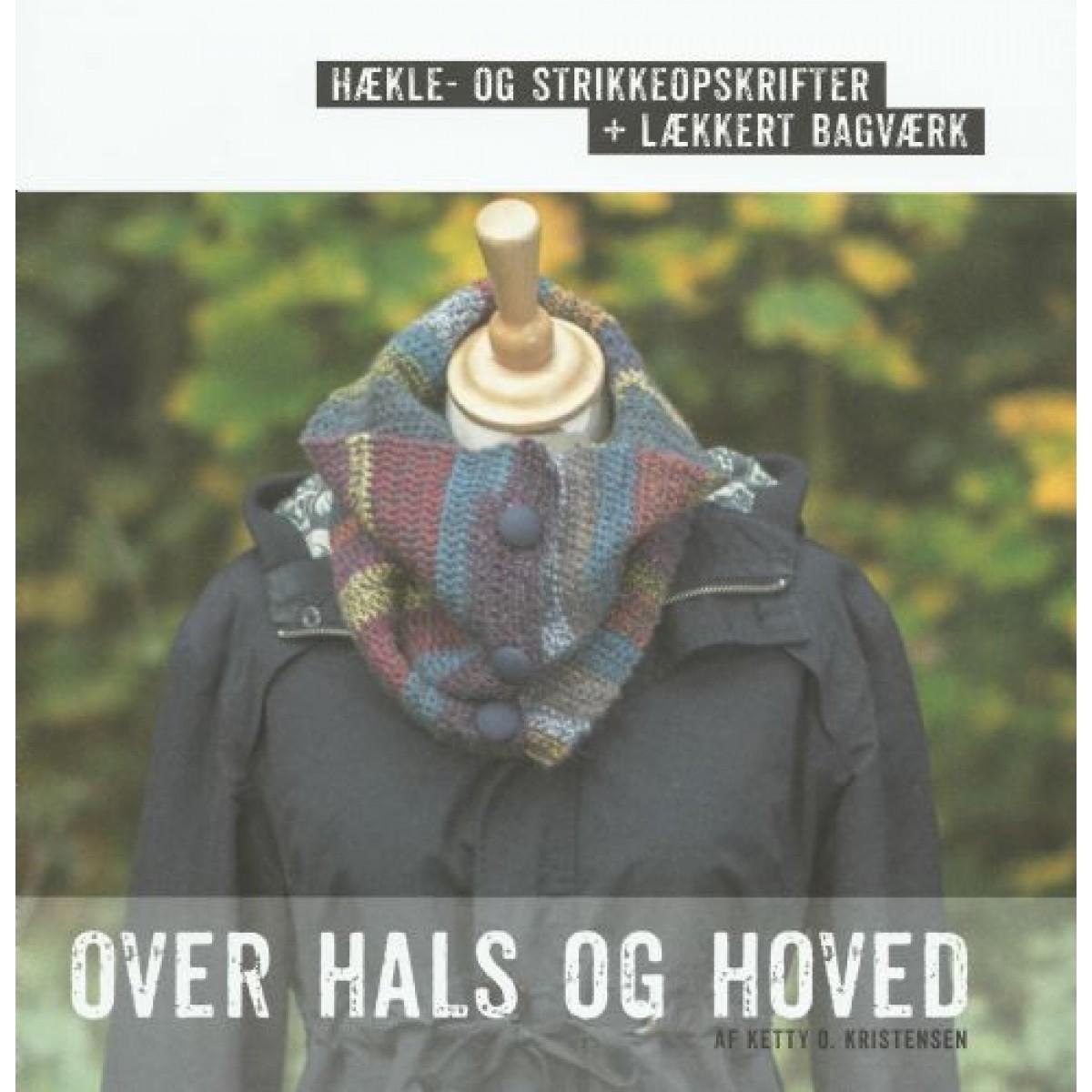 Overhalsoghoved-31