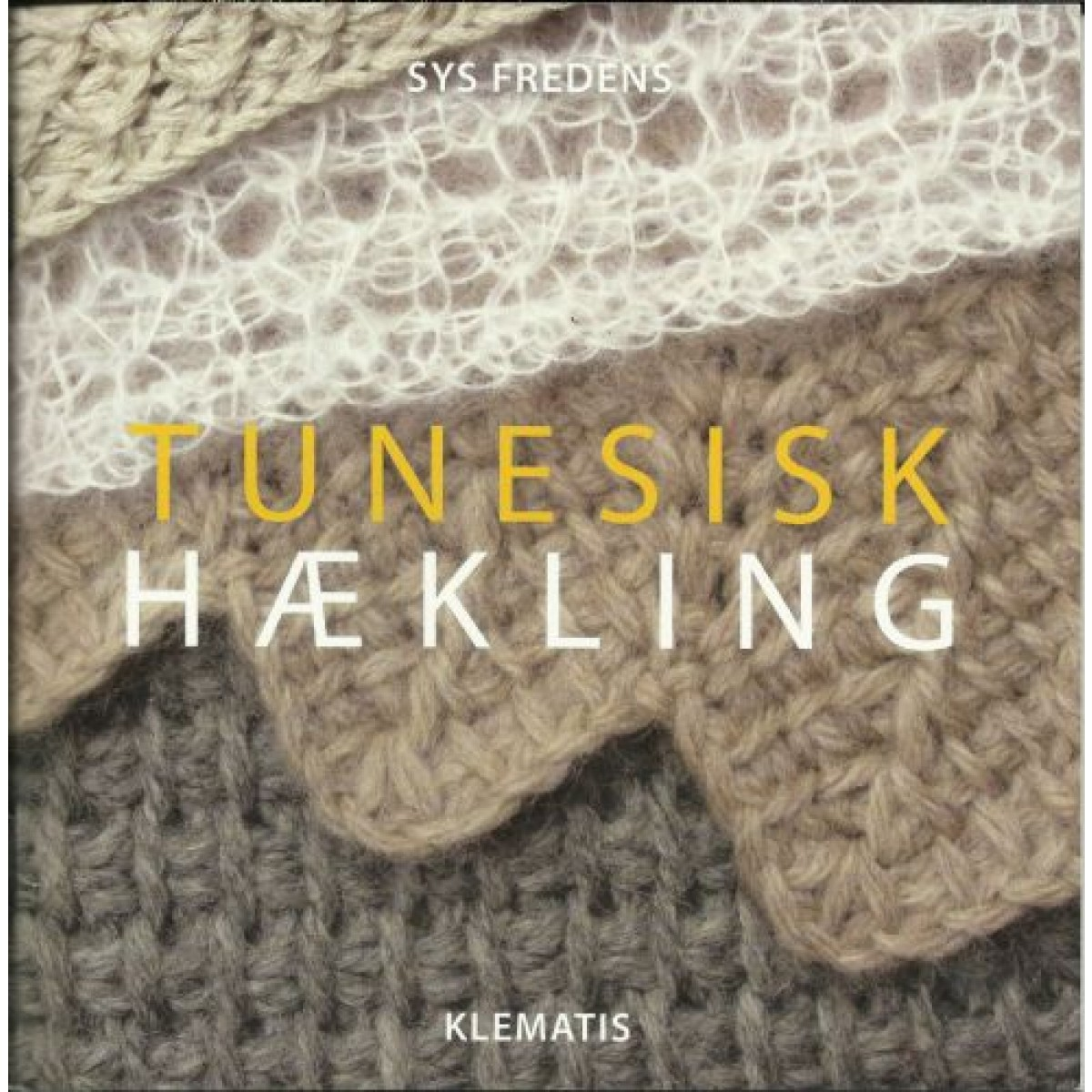Tunesisk hækling-31