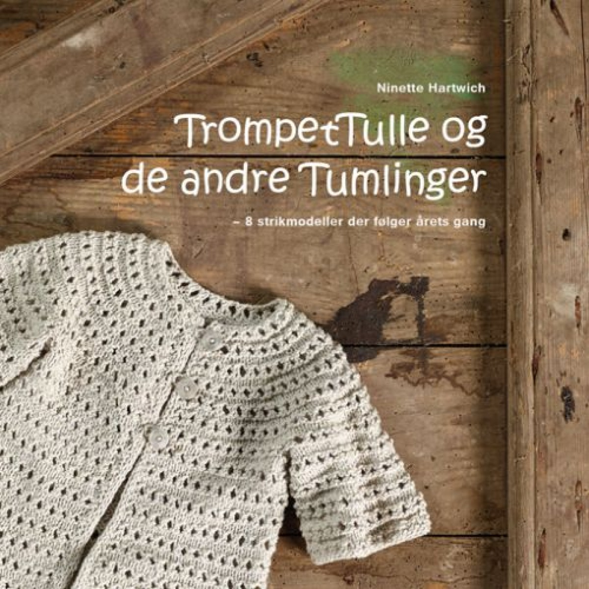 Trompettulle and Tumlingerne-31
