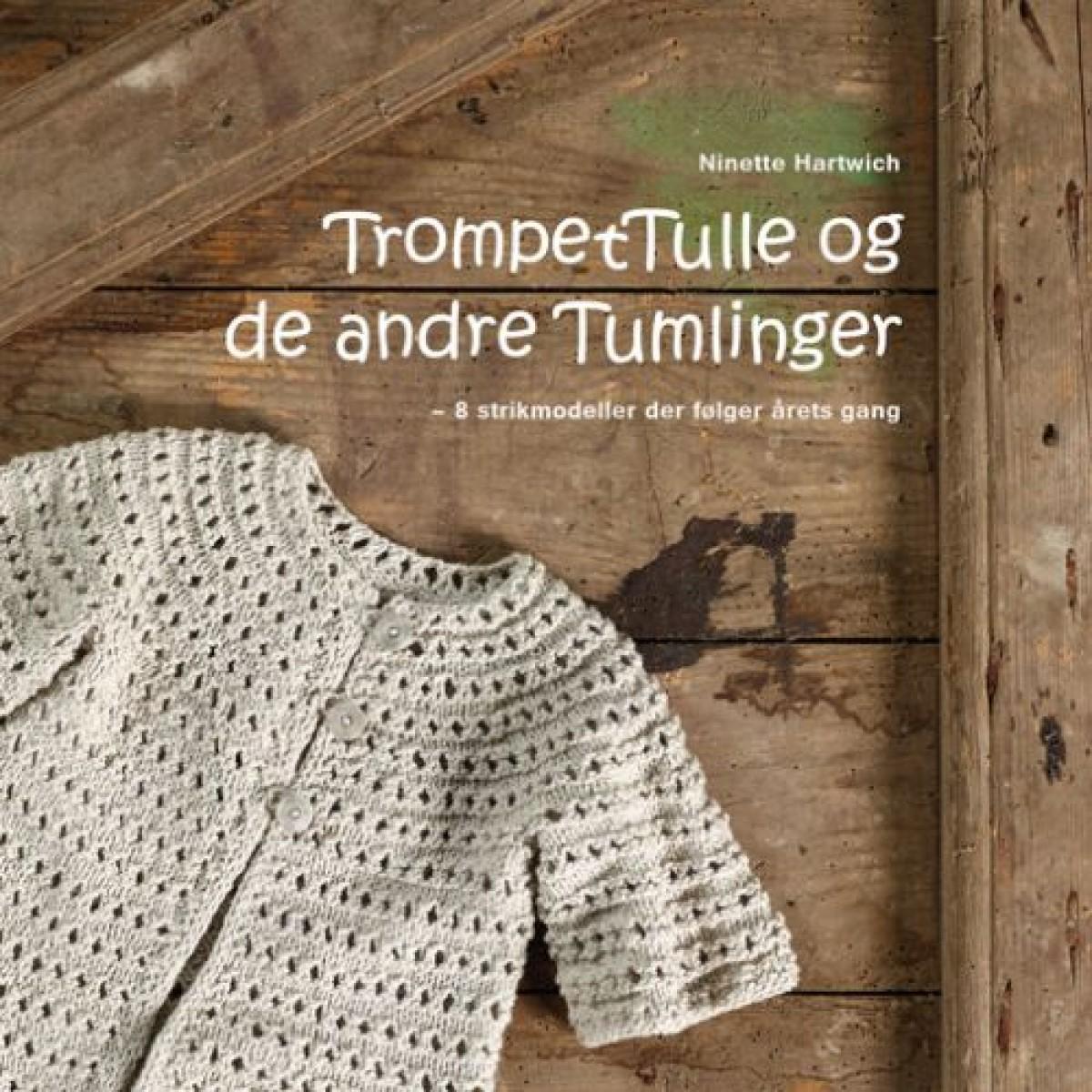 TrompettulleTumlingerne-31