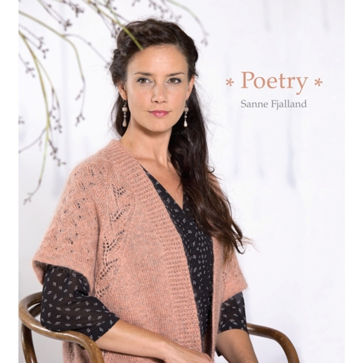 Poetry, Sanna Fjalland-31