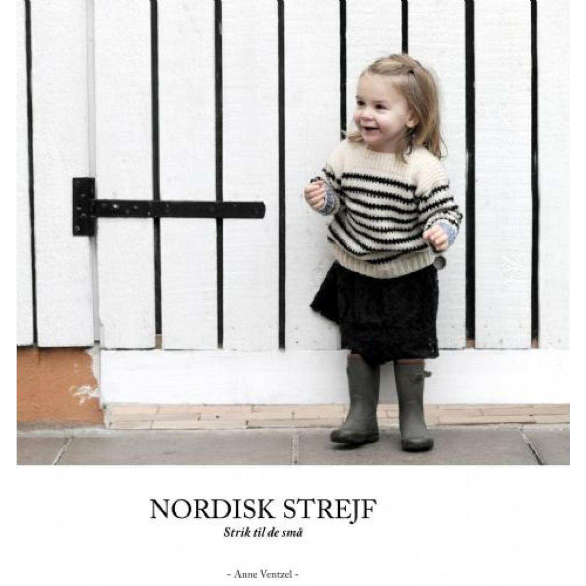 NordiskStrejfAnneVentzel-31