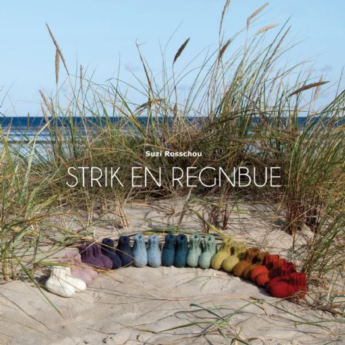 Strik en regnbue-31