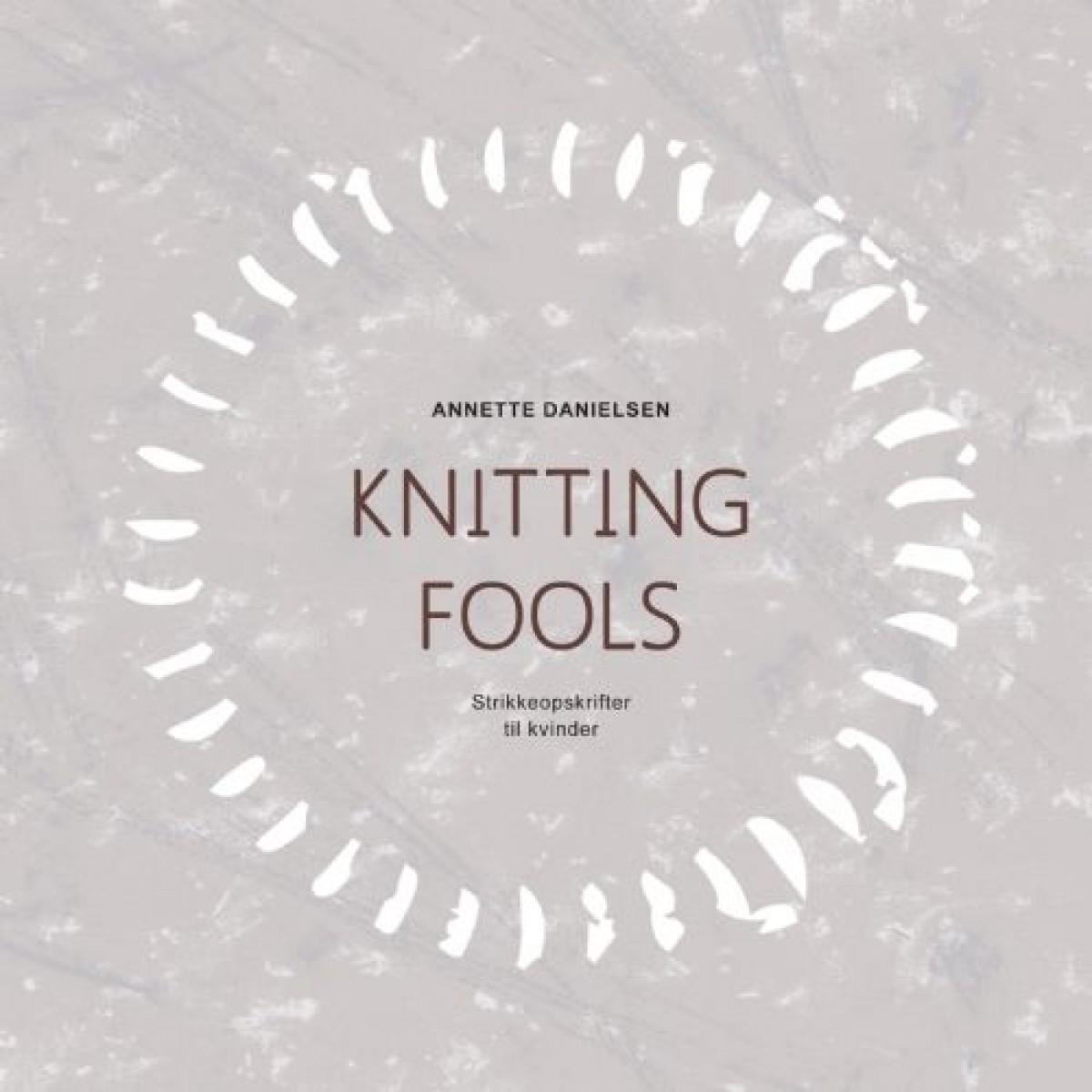 Knitting Fools-31