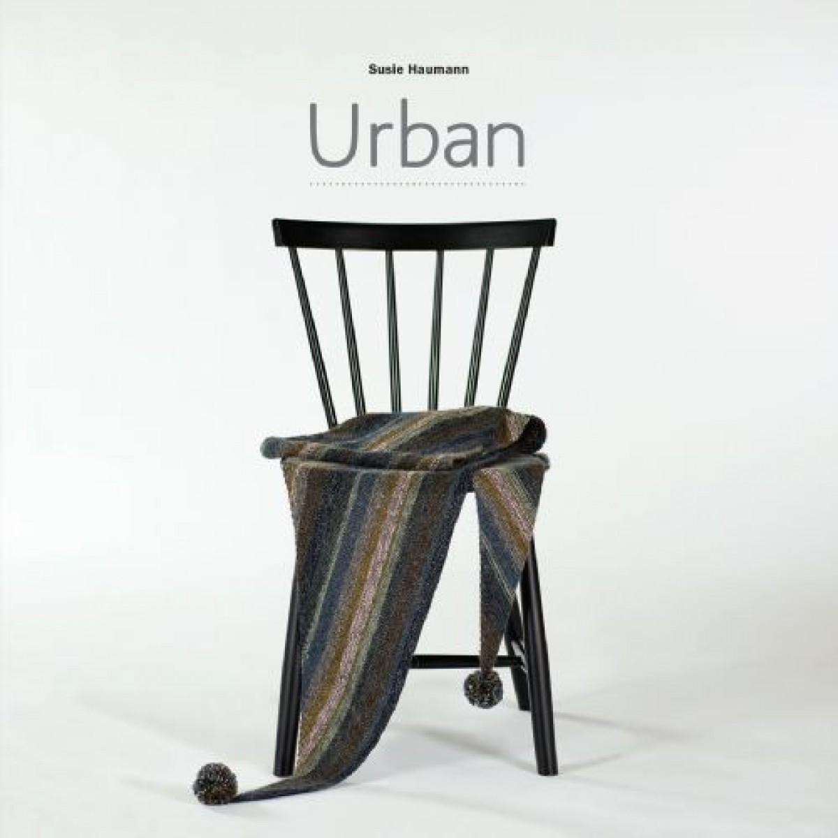 Urban-31