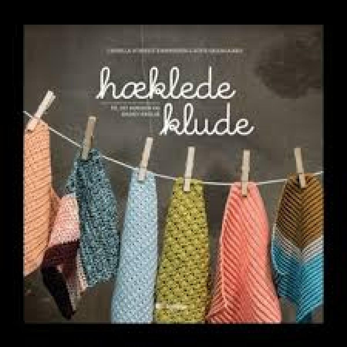 HkledeKlude-31