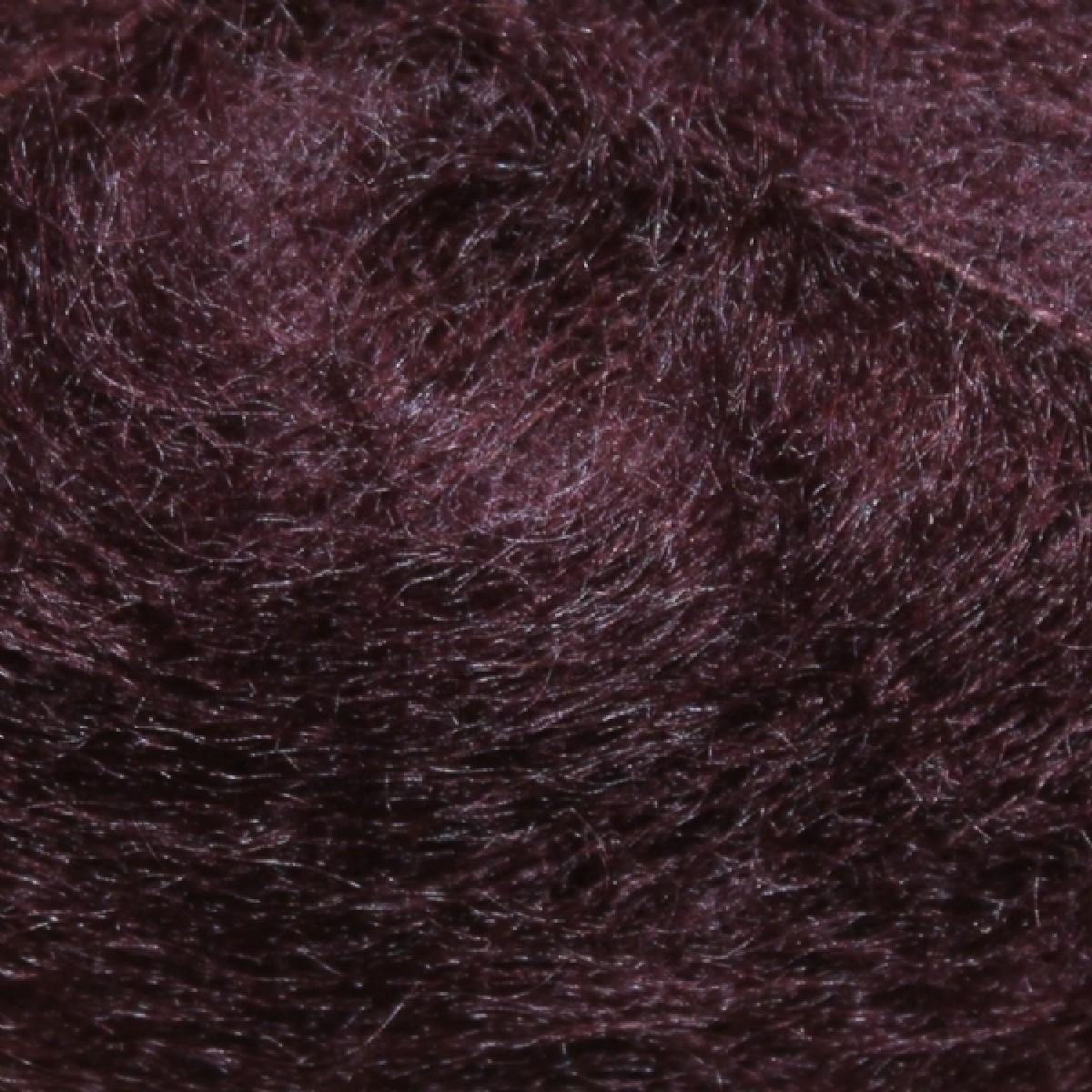 silk mohair