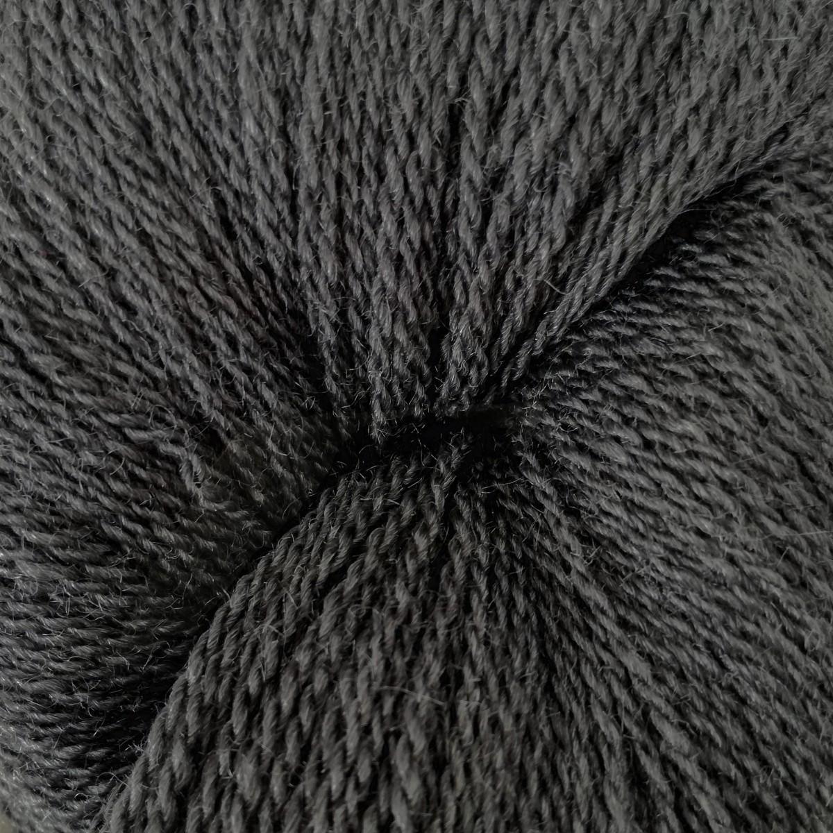 Silke/merino