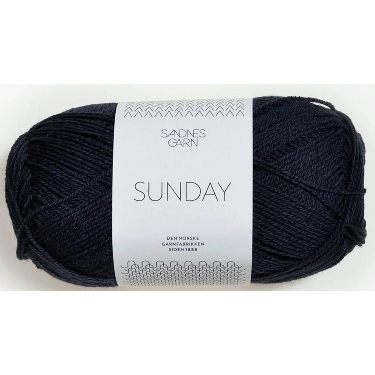 Monday Suit - Petite Knit