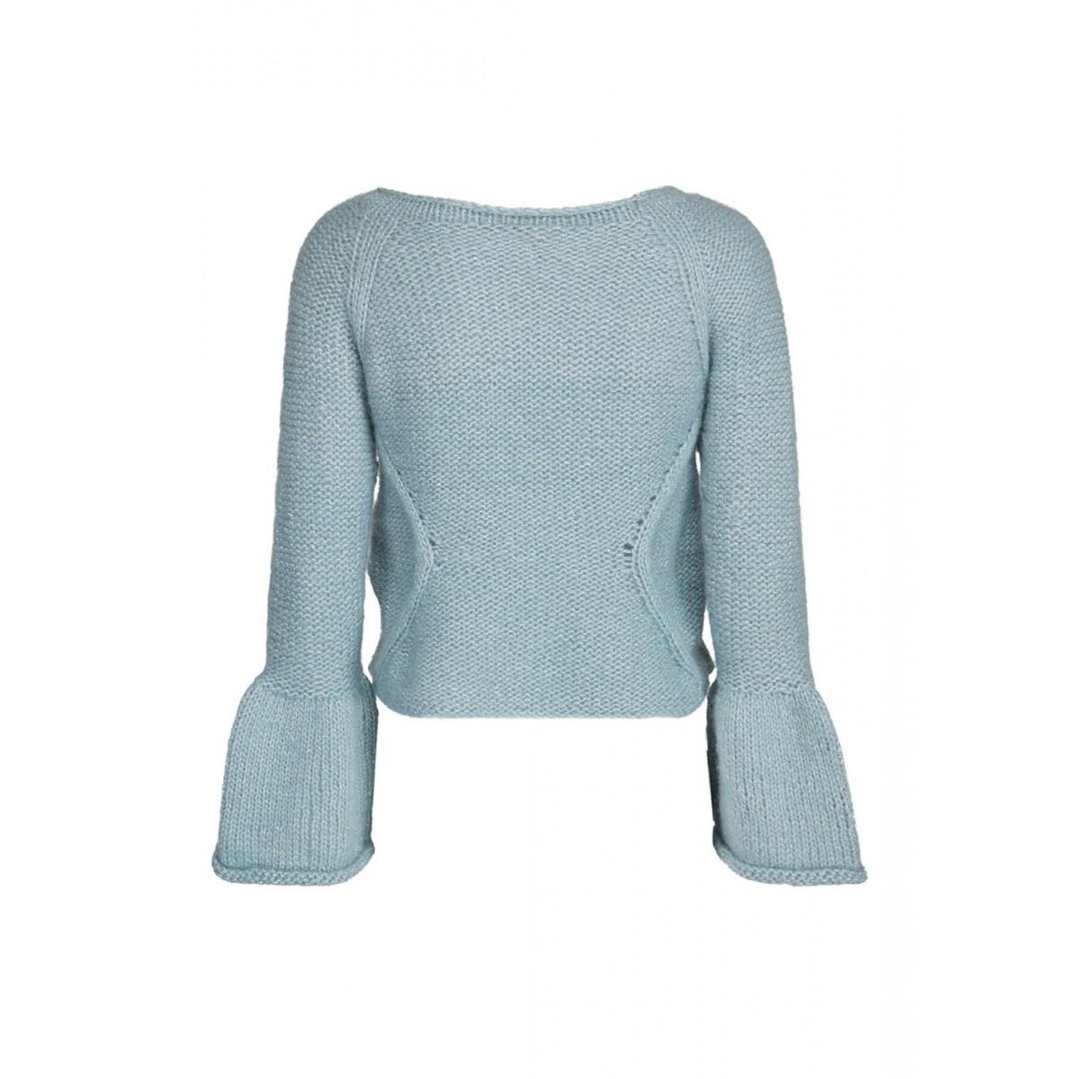 ønskesweater