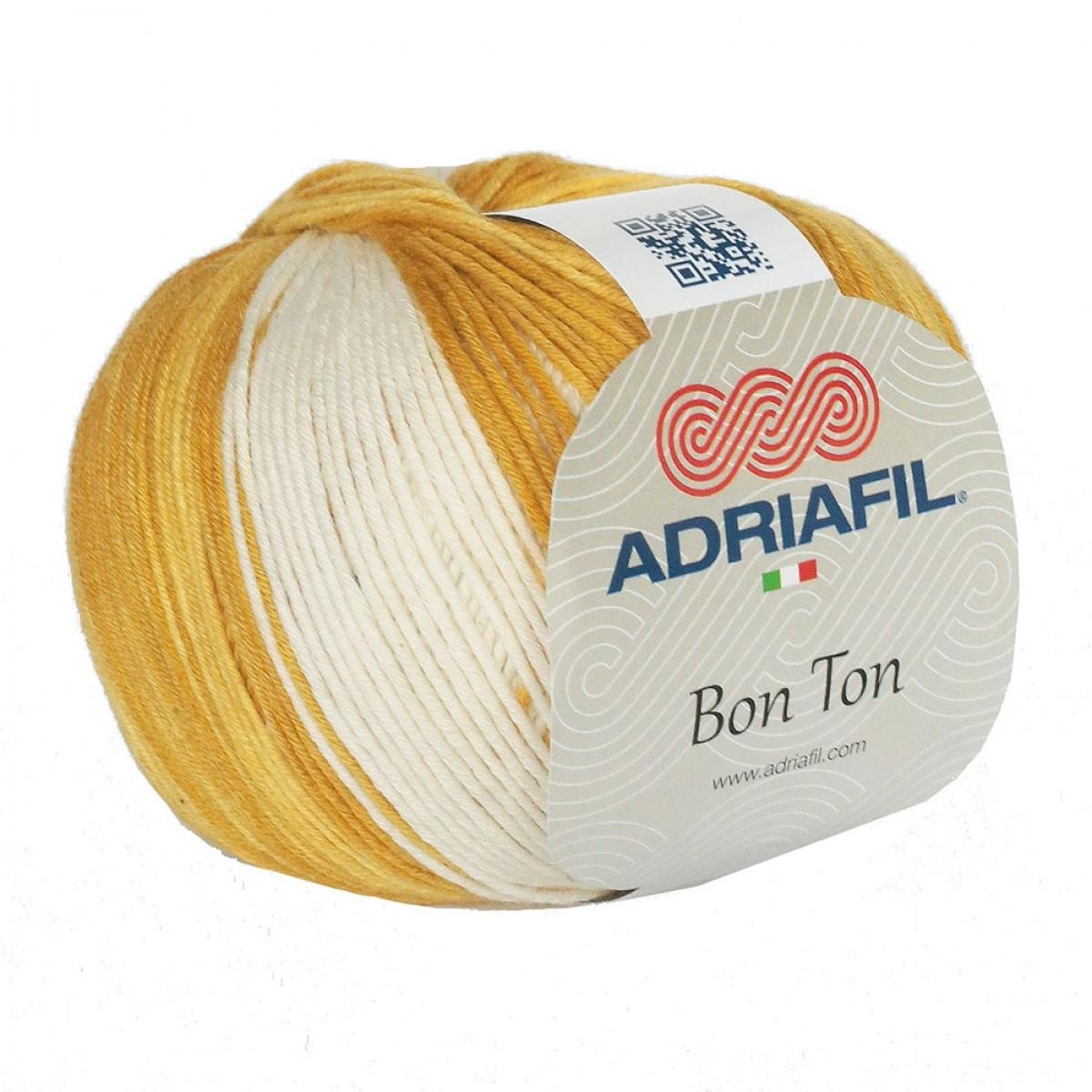 Abricot 81