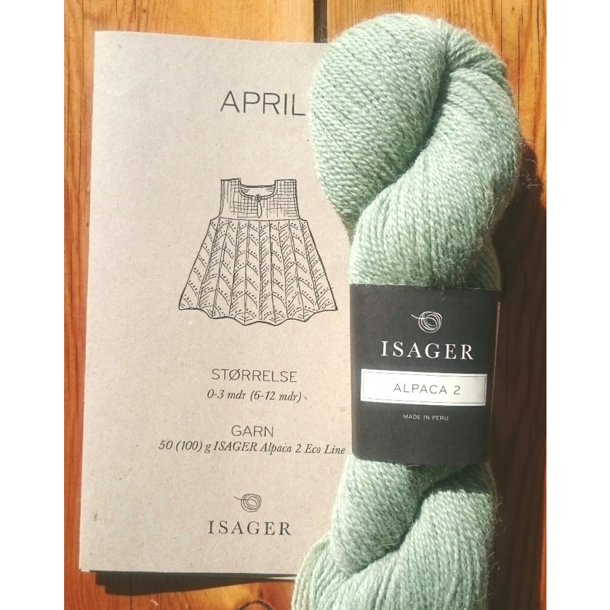 April Alpaca-325