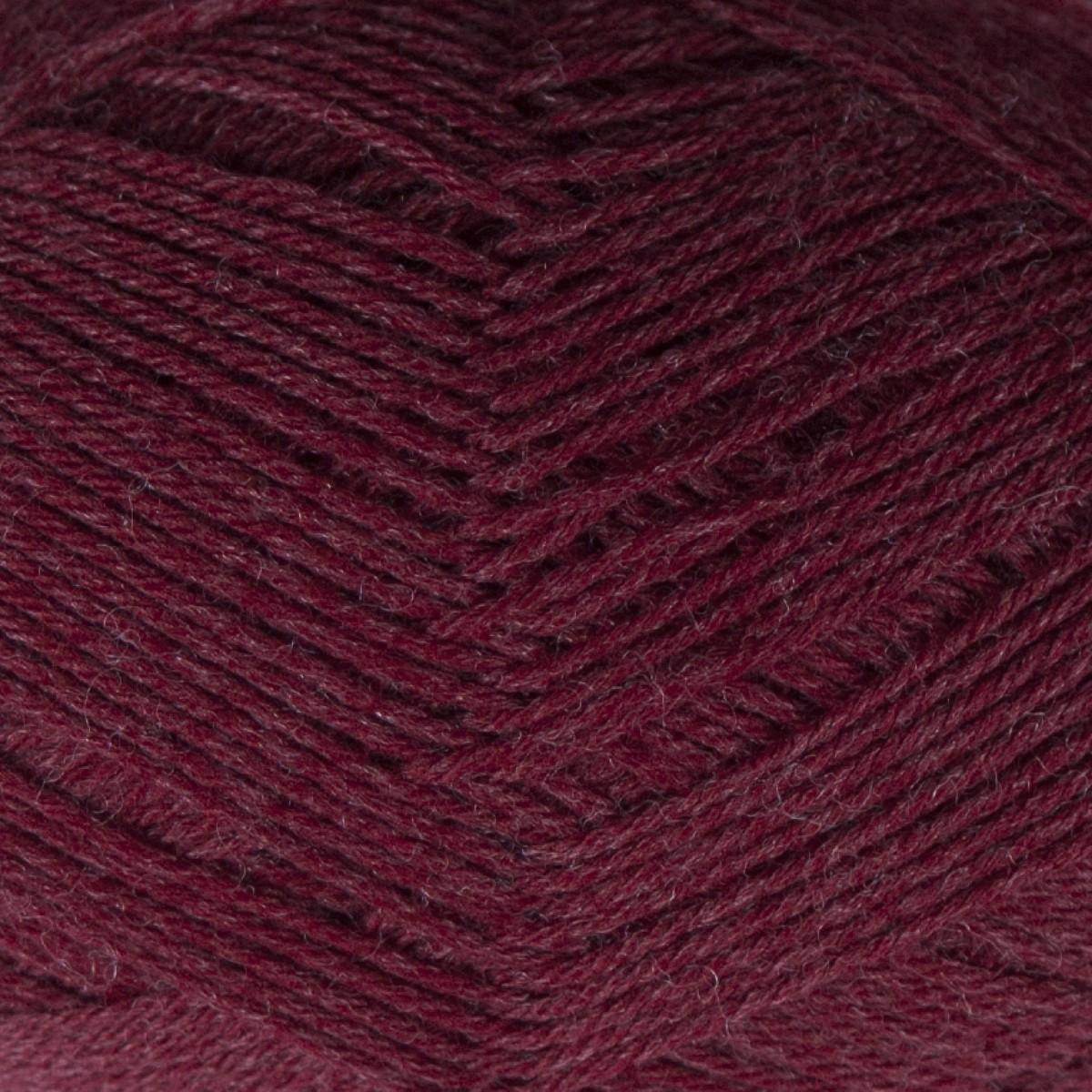 dip dye jumper