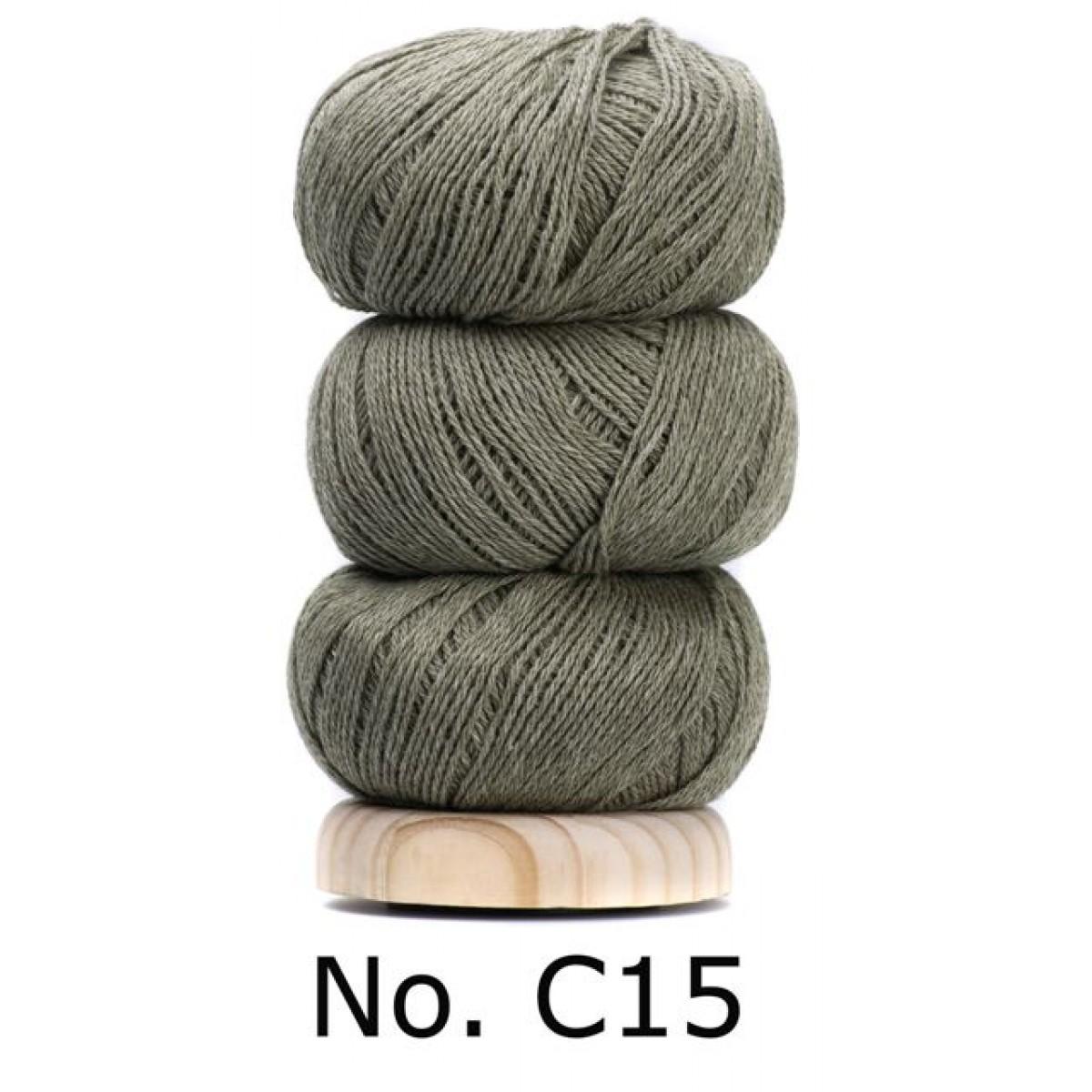 Springform-31