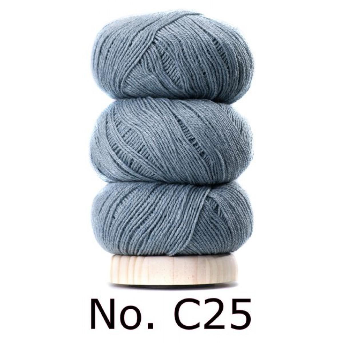 Nipsfigur-31