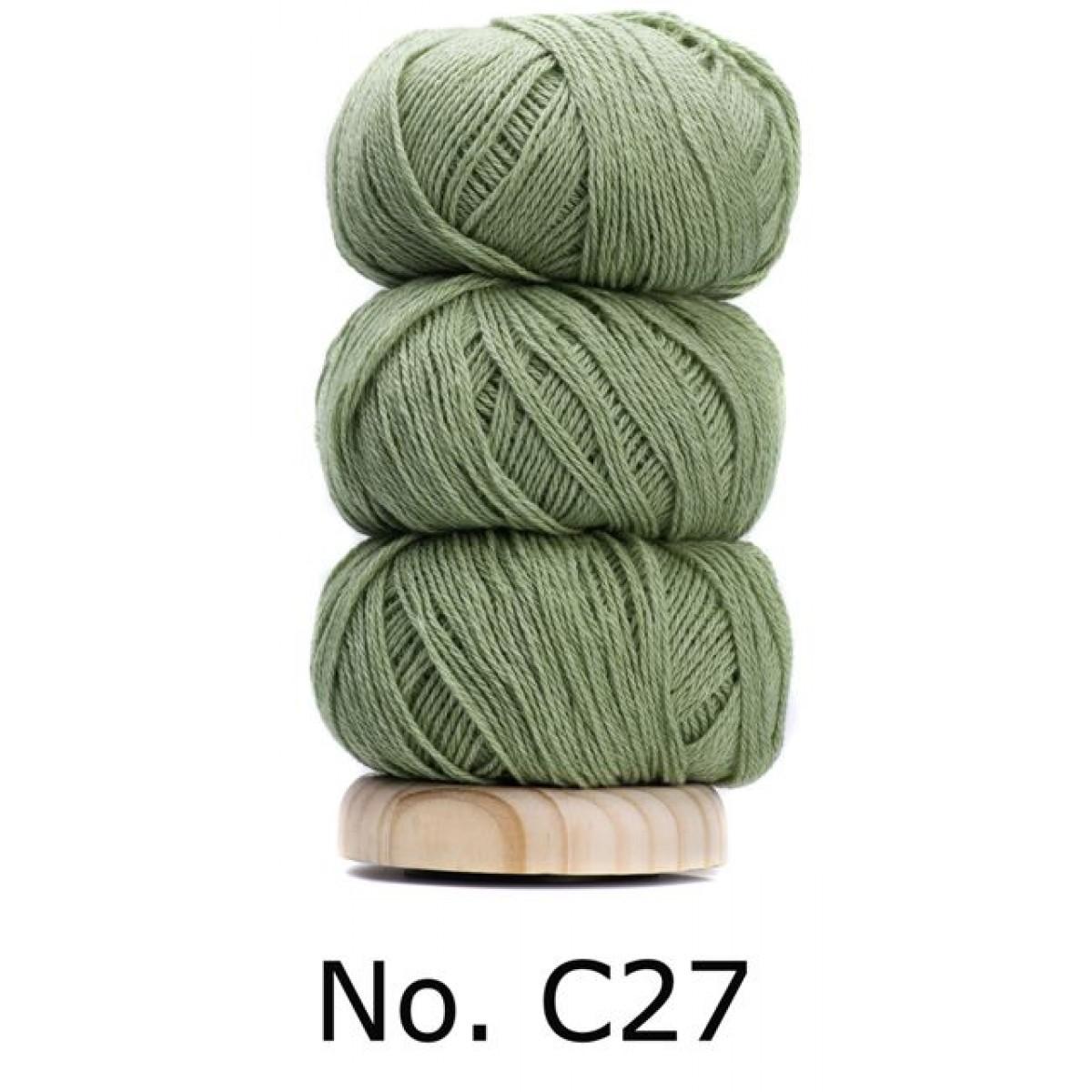 Snurretop-37