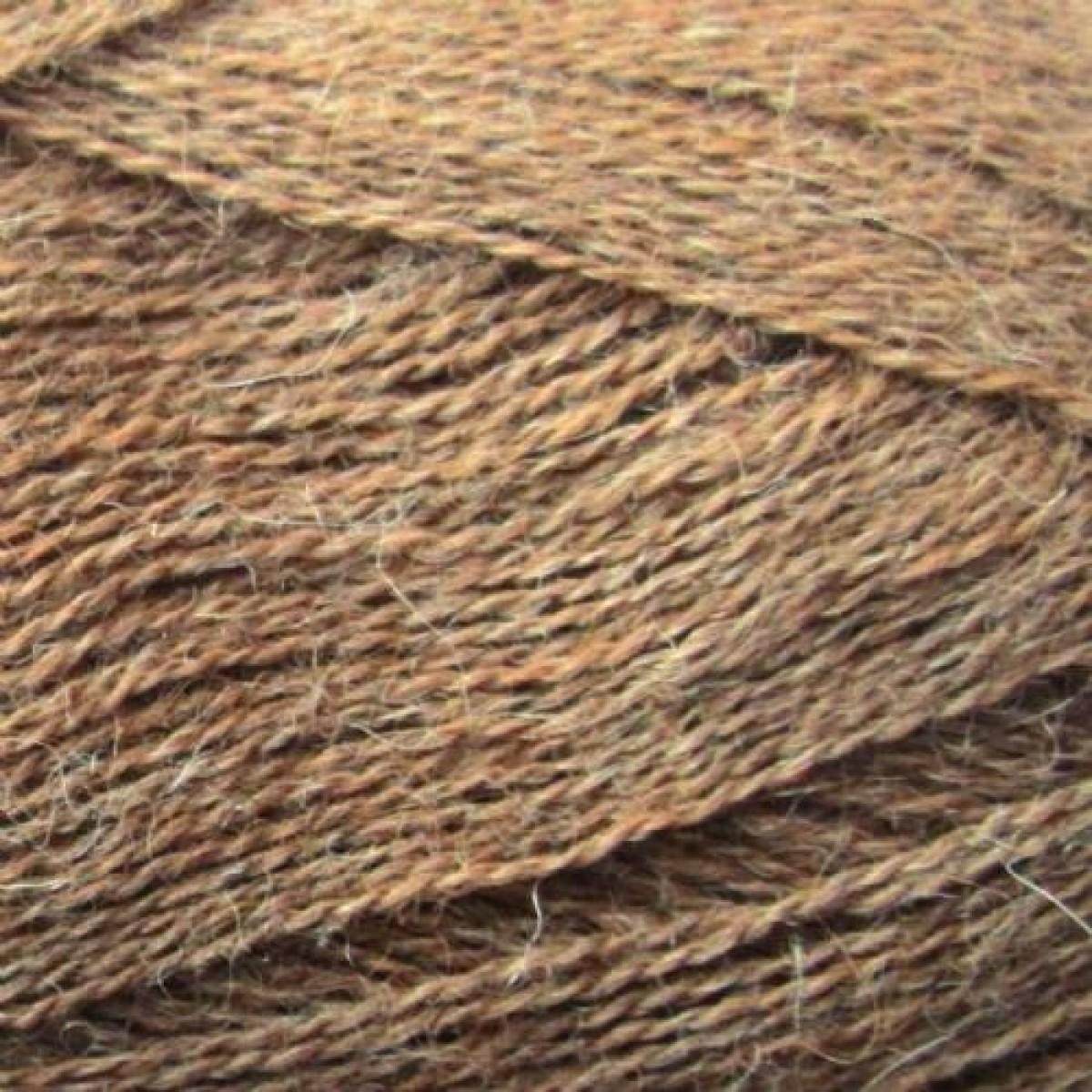 Breno sjal