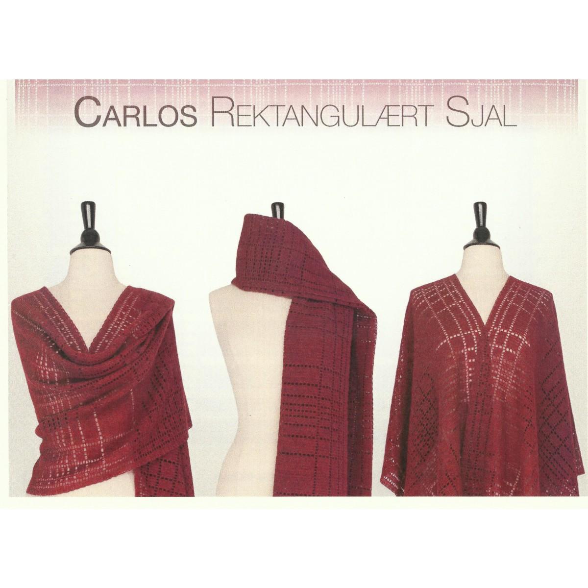 Carlos sjal