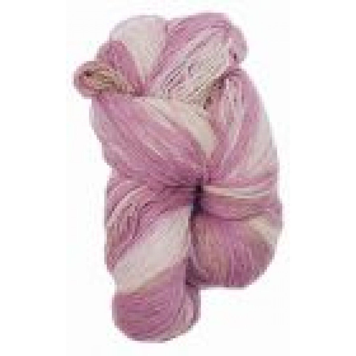 Flæsetørklæde med knopper-31
