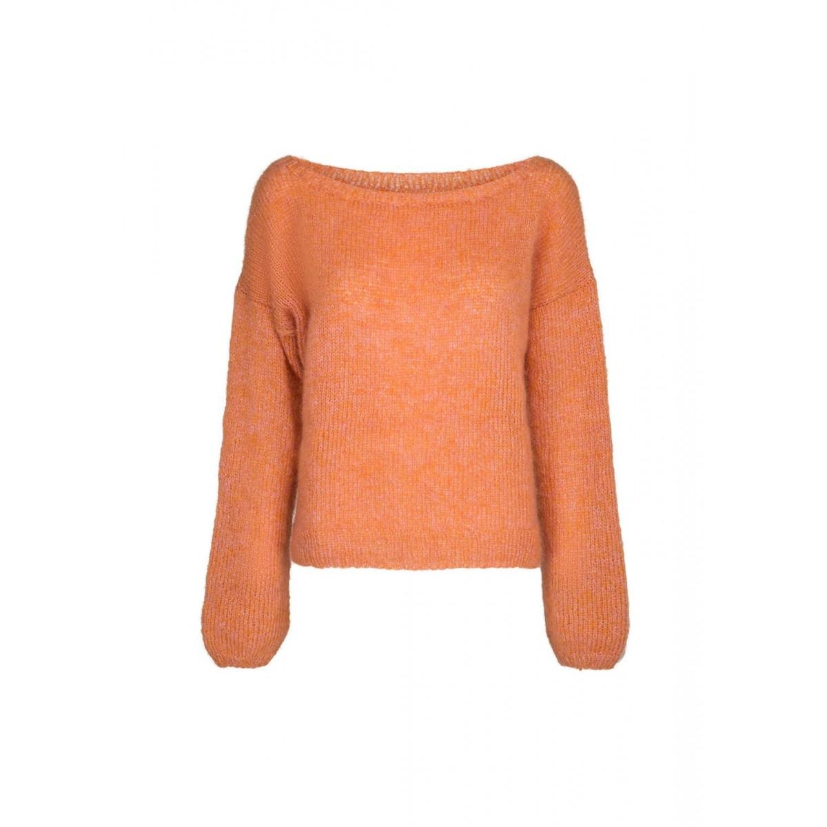 følsom sweater