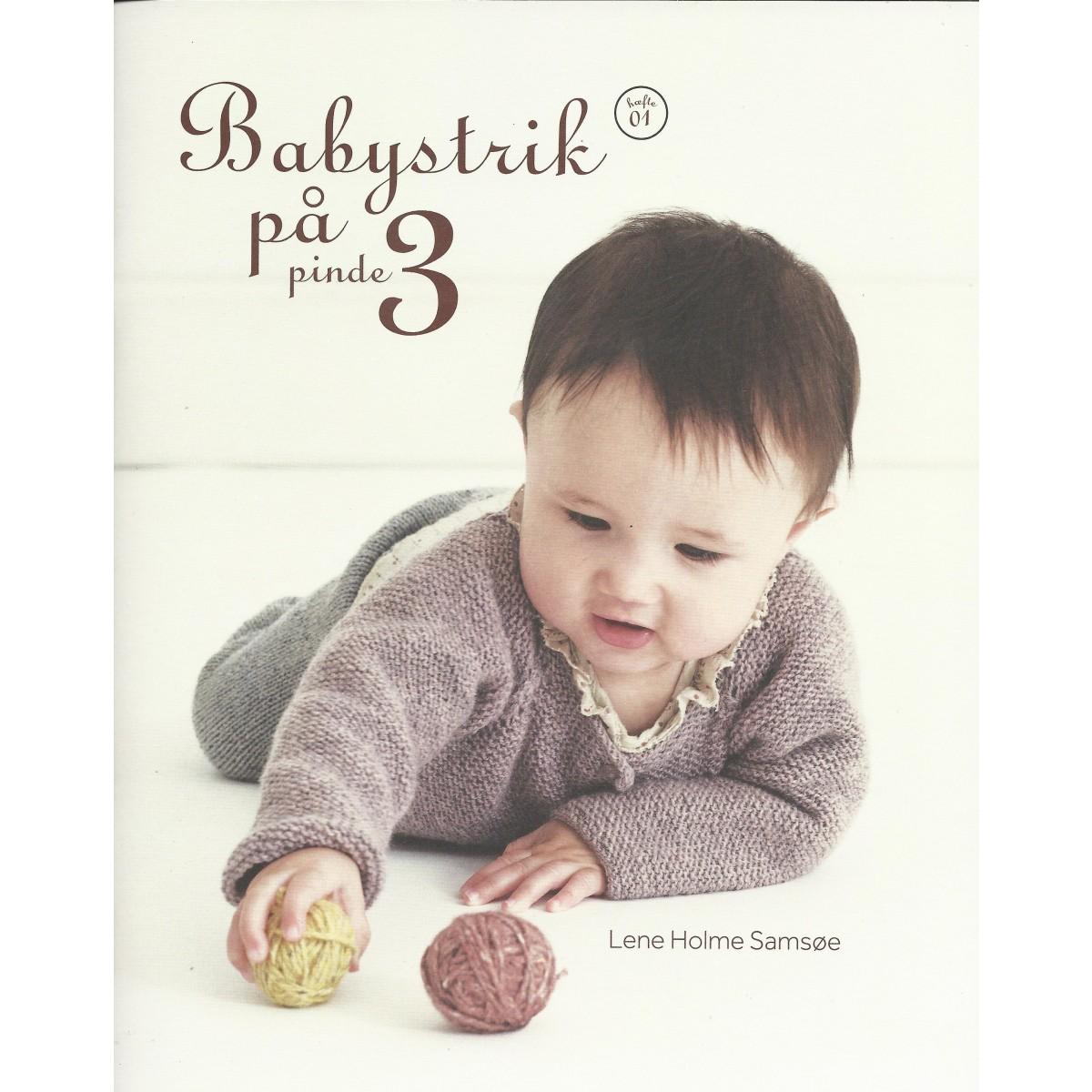 babystrik