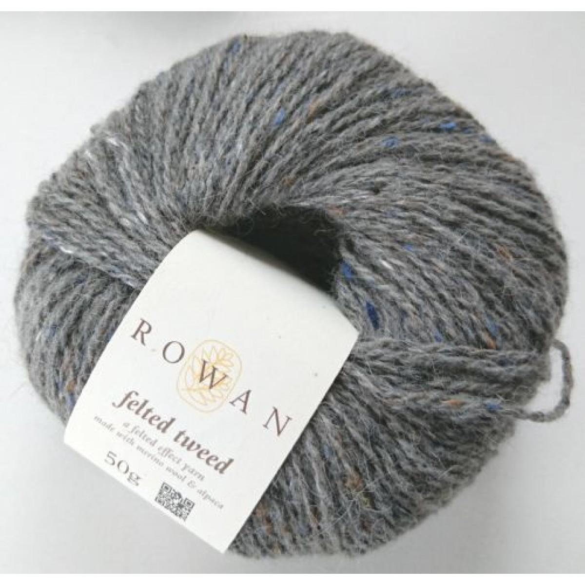 Violet -183