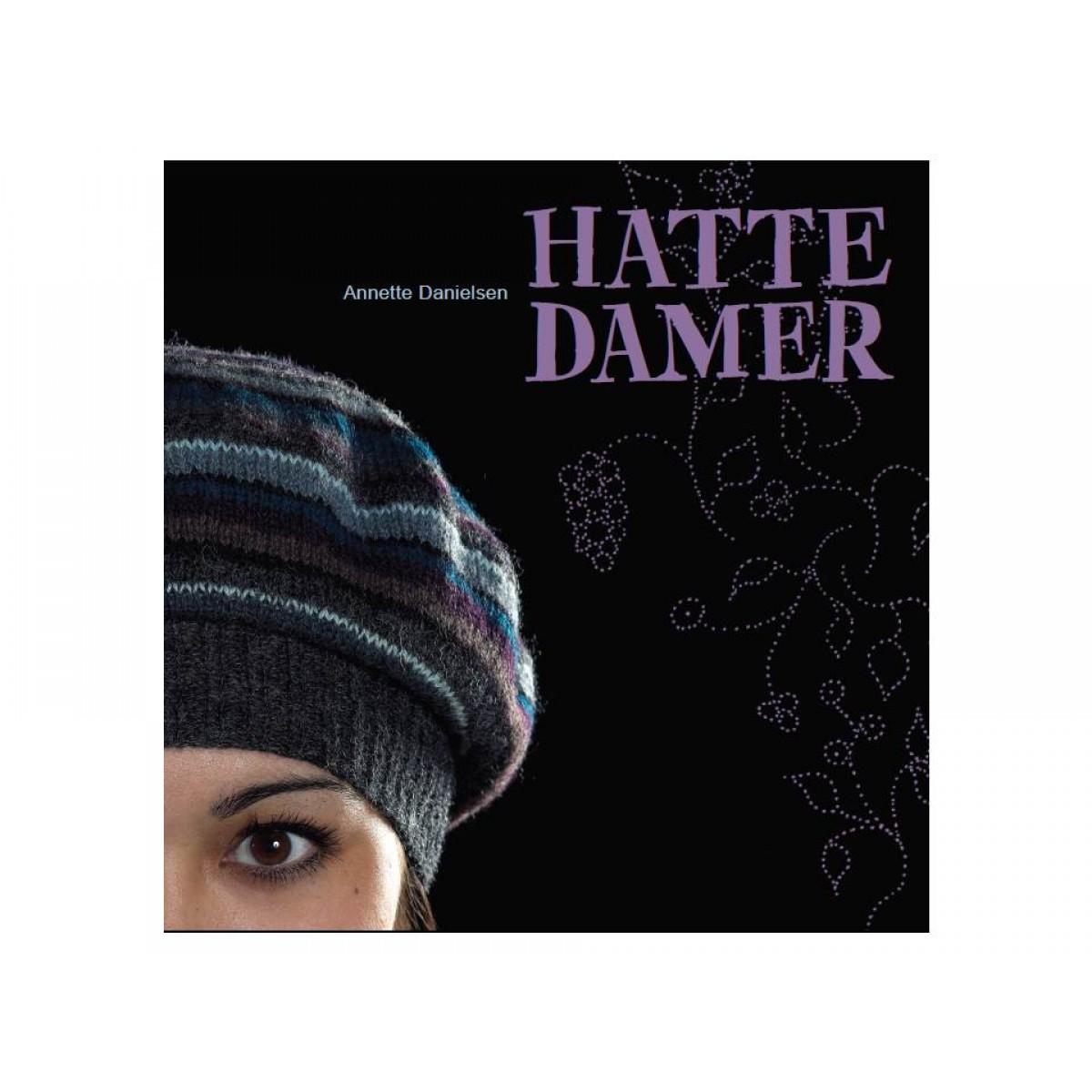 Hattedamer-32