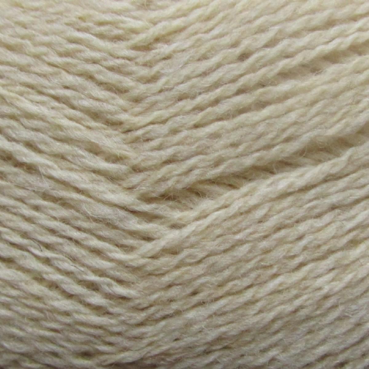 Japansk ribvariation, highland wool-31