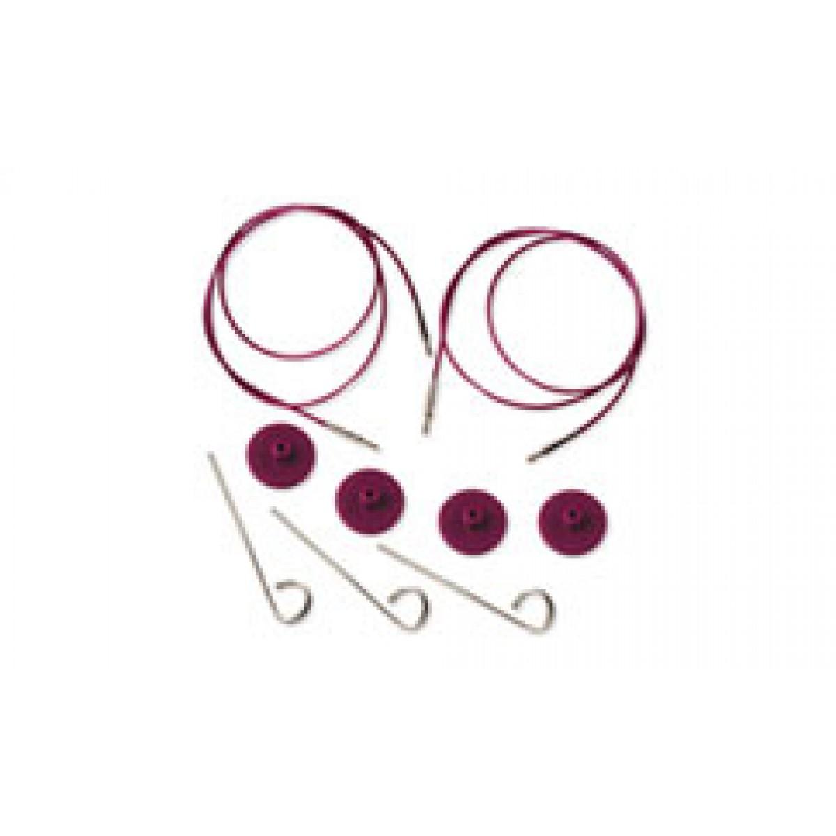 knit pro løse wirer-31