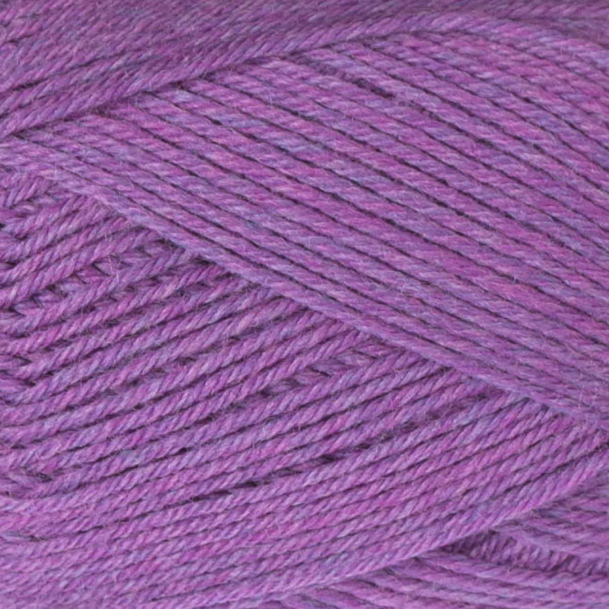 strikkestreger