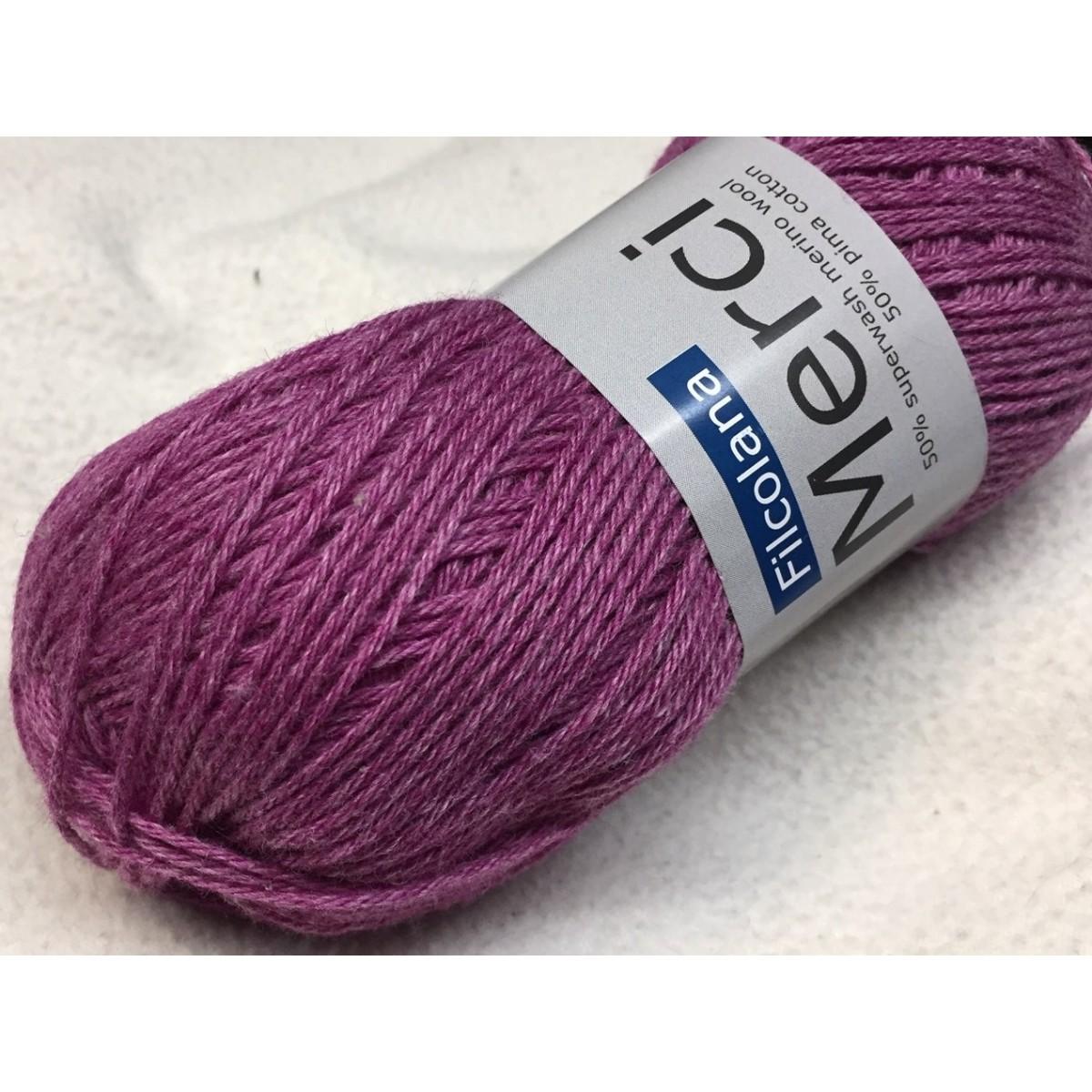 lilac 1770