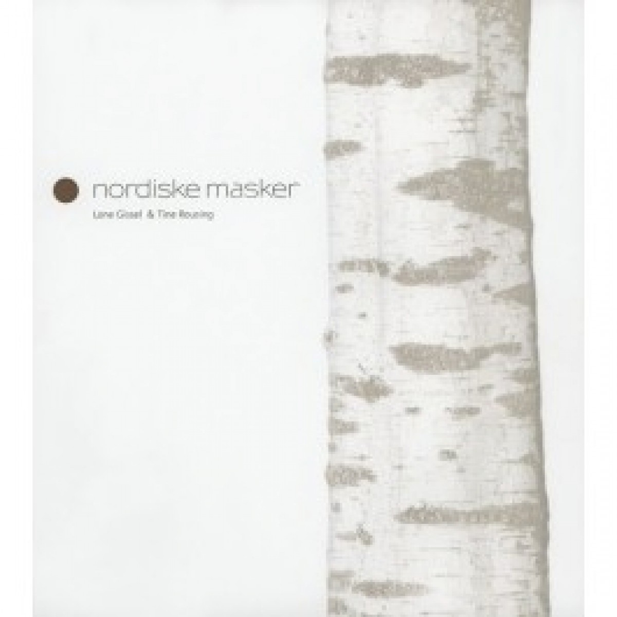 Nordiske masker-32