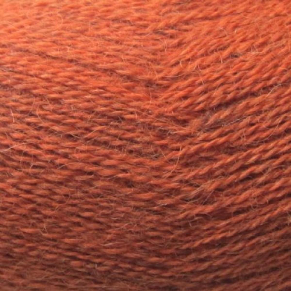 Alaric sjal